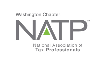 Washington Chapter NATP