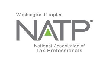 Washington Chapter NATP